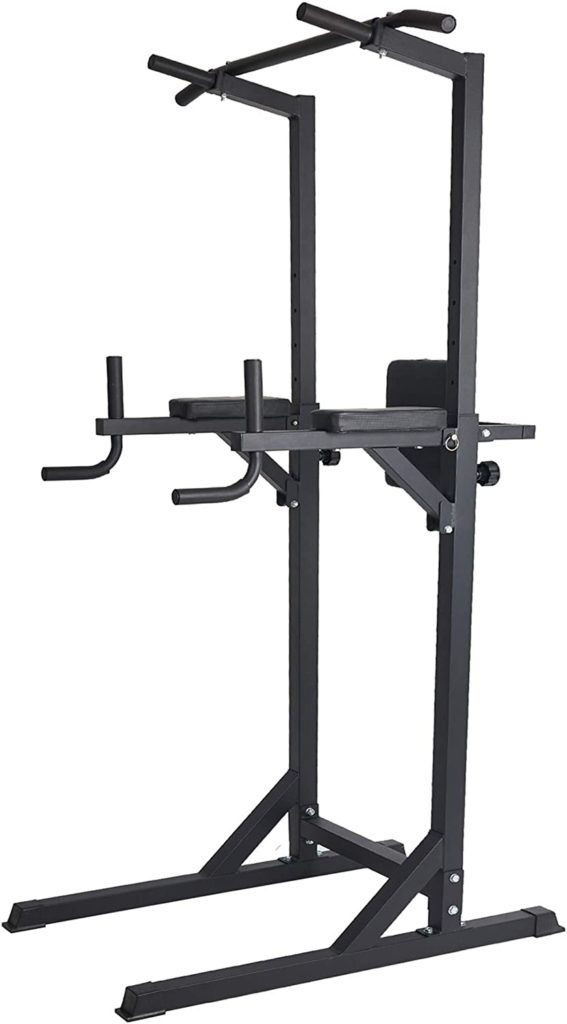 Livebest Heavy Duty Pull-Up Bar