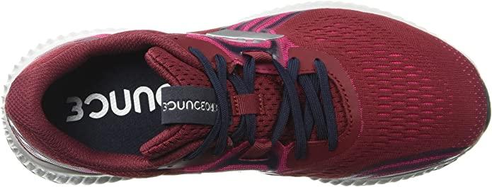 Adidas Aerobounce 2 Running Shoe