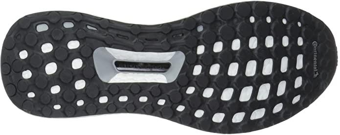 Adidas Performance Ultraboost X sole