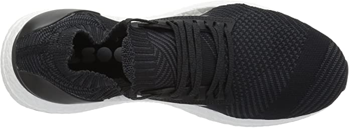 Adidas Performance Ultraboost X