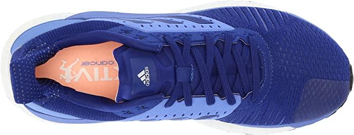 Adidas Solar Glide St Running Shoe