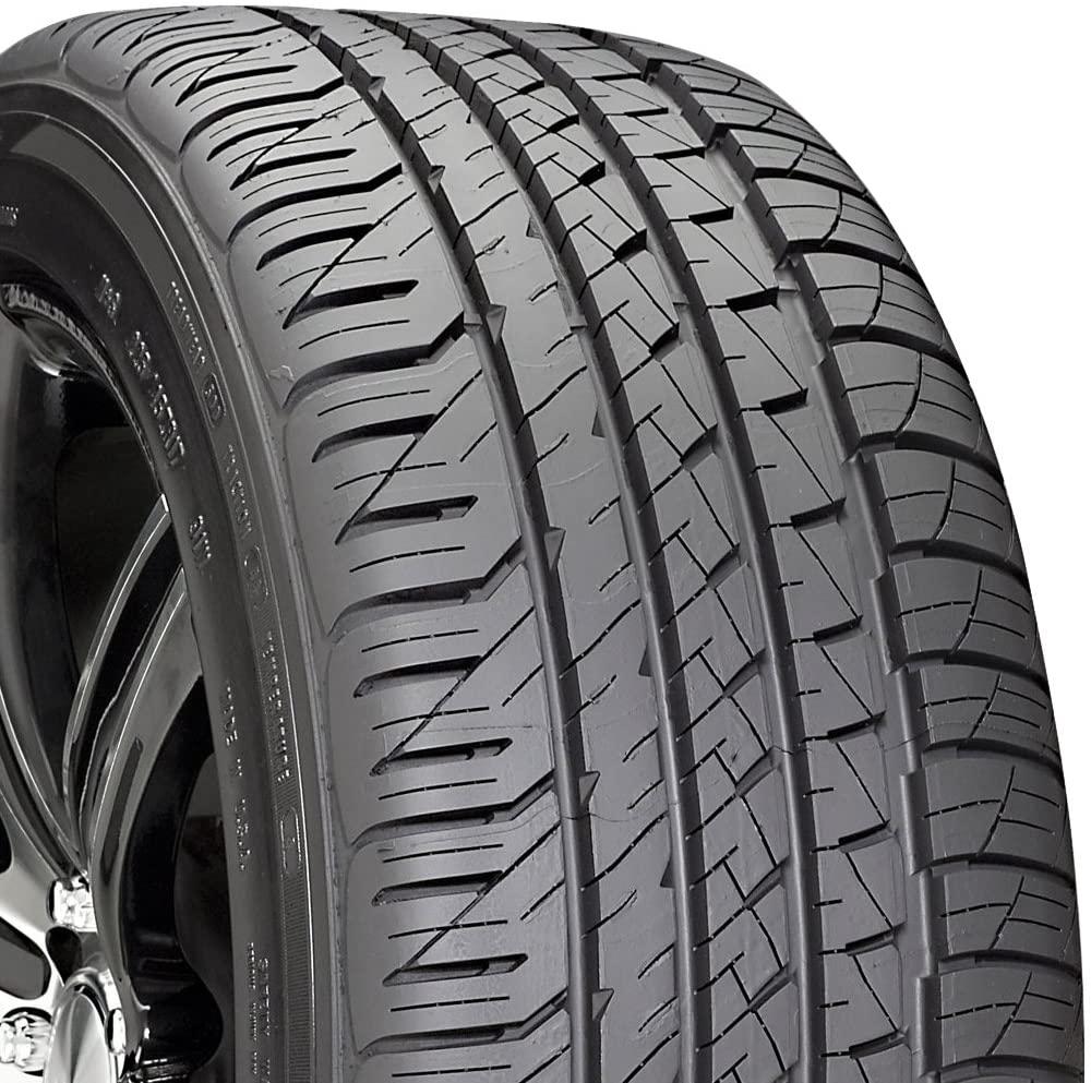 Goodyear Eagle F1 Asymmetric All-Season Radial Tire