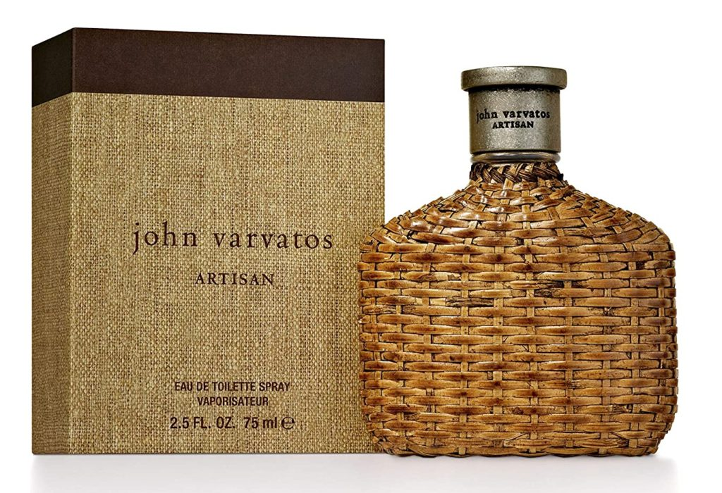 Artisan By John Varvatos