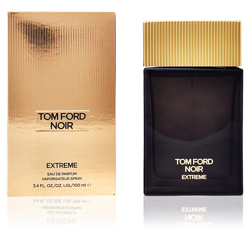 Tom Ford Noir Extreme best mens colognes