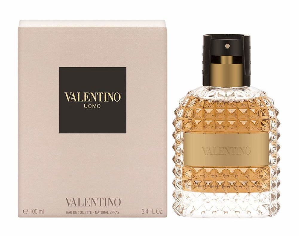 Valentino Uomo by Valentino