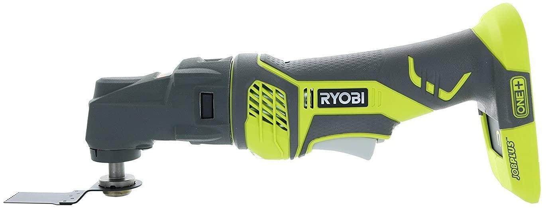 Ryobi P884 18V ONE+ cutter