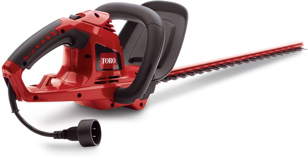 Toro-51490-Corded-Hedge-Trimmer