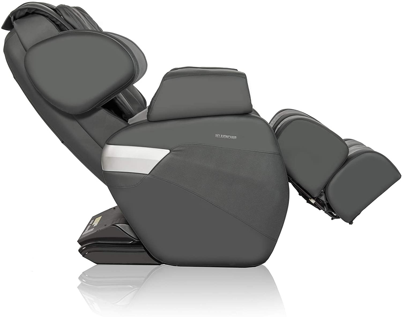 RELAXONCHAIR MK-II Plus Shiatsu Massage Chair