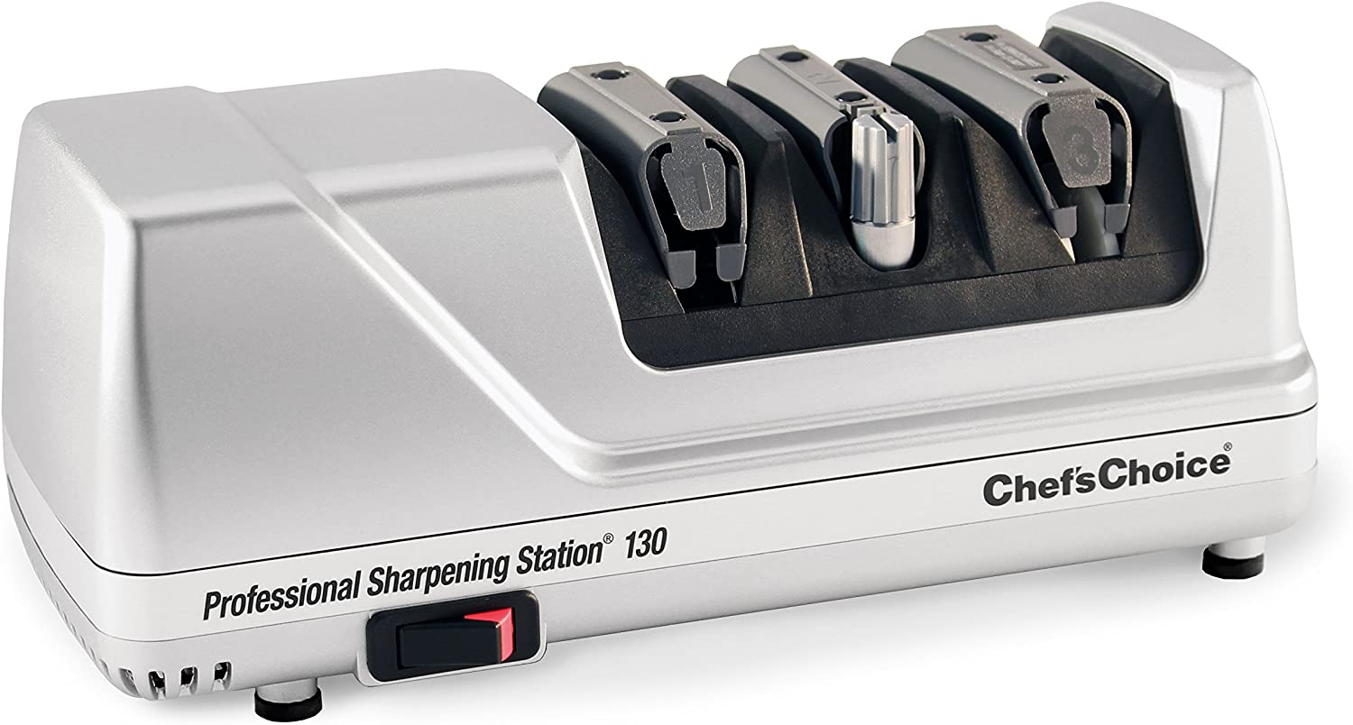 Chef's Choice Professional Knife Sharpener