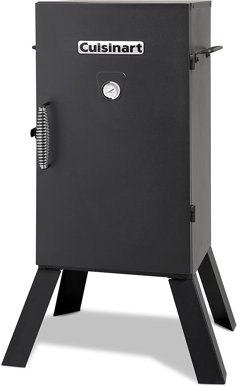 Cuisinart COS-330 Smoker