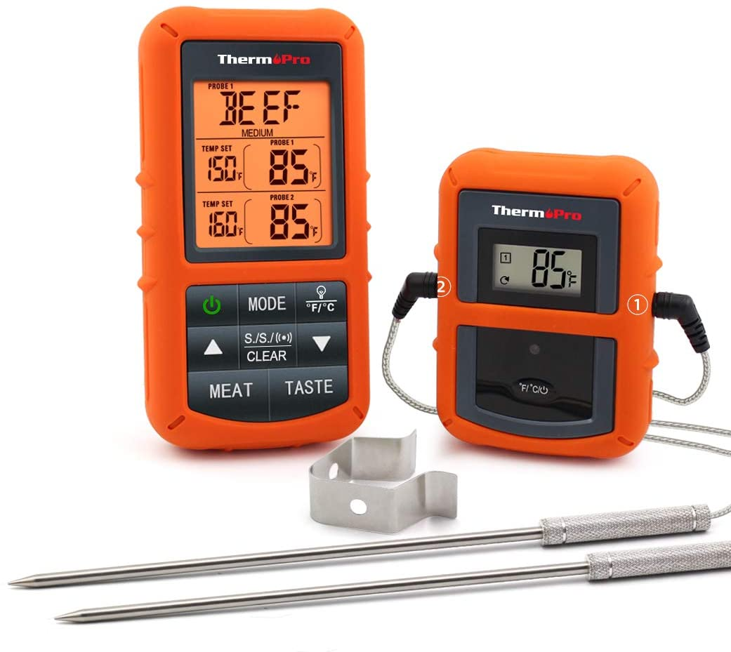 ThermoPro TP20 Thermometer