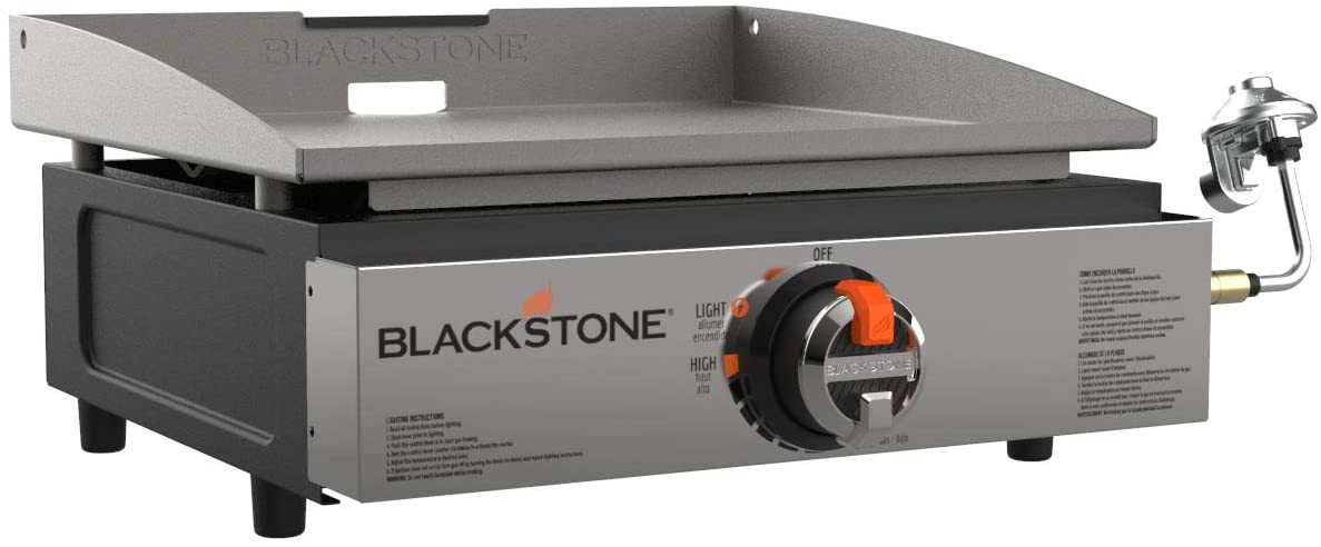 Blackstone Table Top Grill