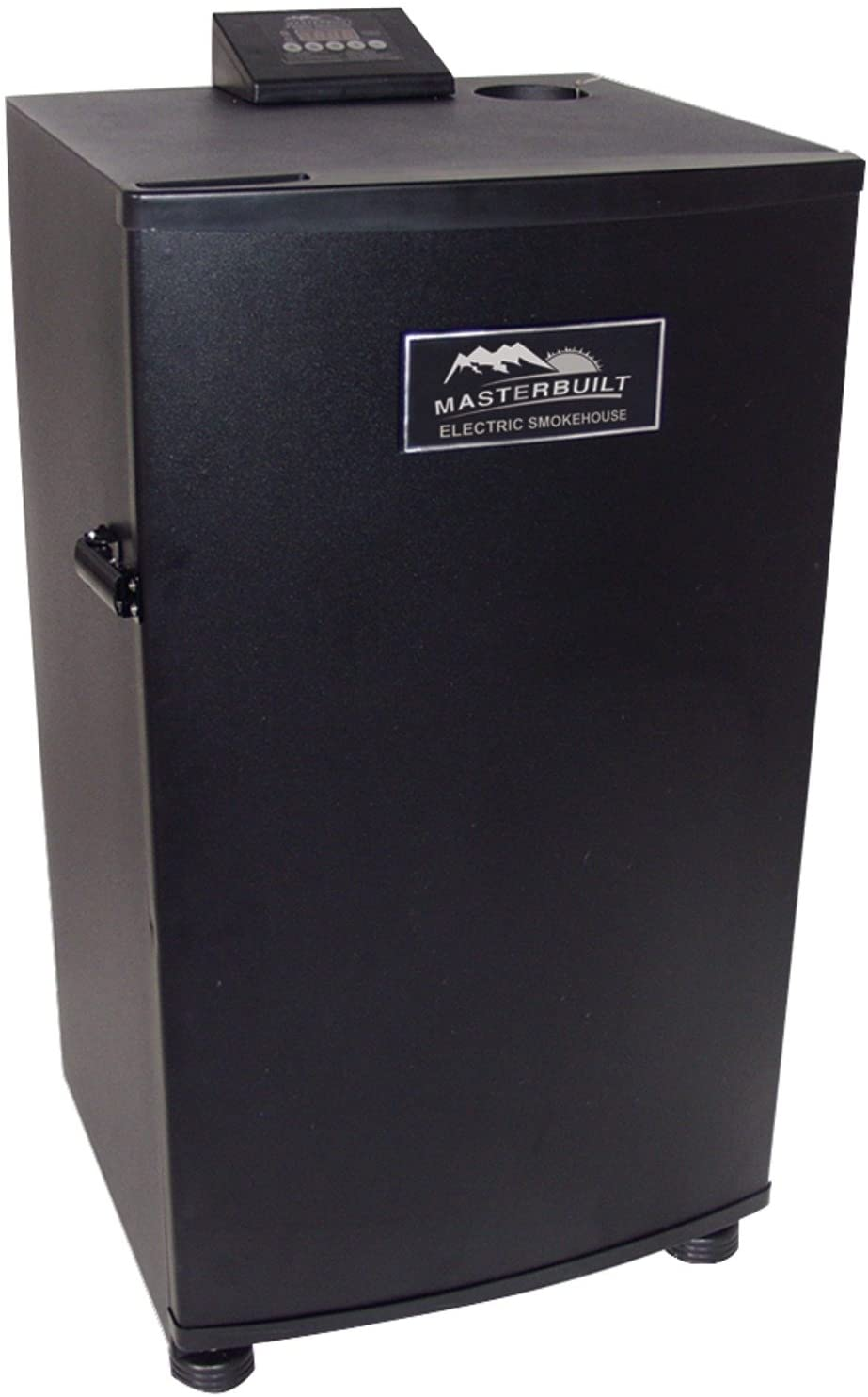 Masterbuilt 20070910 Electric Digital Smoker