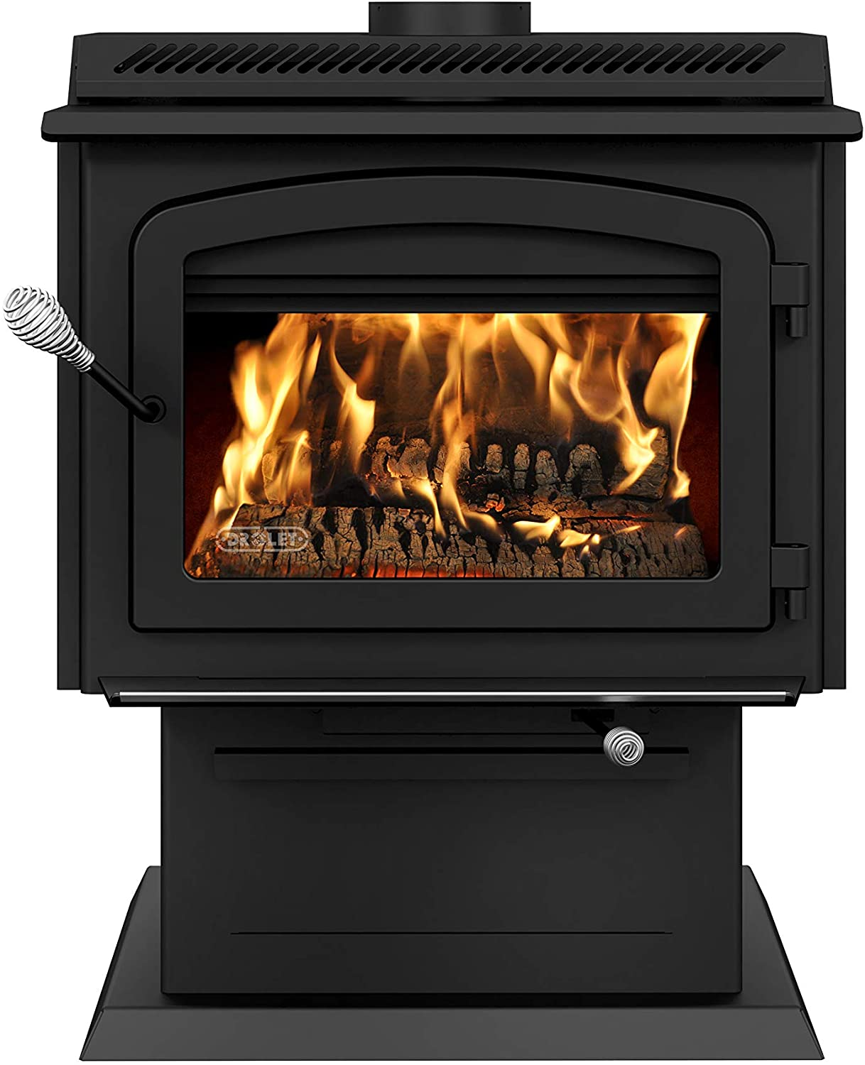 Drolet HT3000 Stove