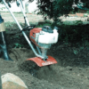 Small Rototillers For Your Lawn